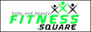 fitness-square