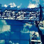 01remora-pulizie-vetri-vetro-facciate
