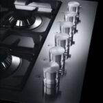 02-remora-trattamento-acciaio