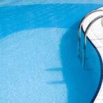 3-remora-servizi-pulizie-trattamenti-antiscivolo