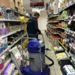 pulizie_centri_commerciali
