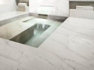 remora-pulizie-piastrelle-marmo