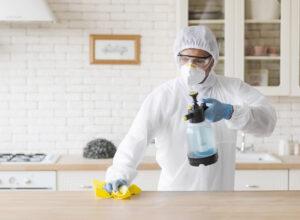 remora-pulizie-sanificazioni-civili-industriali