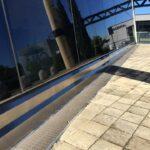 remora-pulizie-trattamenti-acciao-vetro