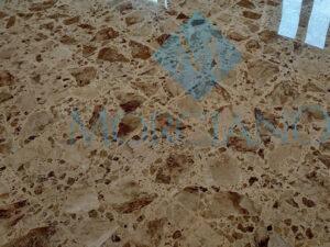 remora-pulizie-trattamenti-graniglia