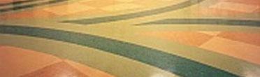 remora-pulizie-trattamenti-linoleum