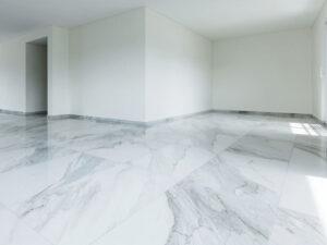 remora-pulizie-trattamenti-marmo