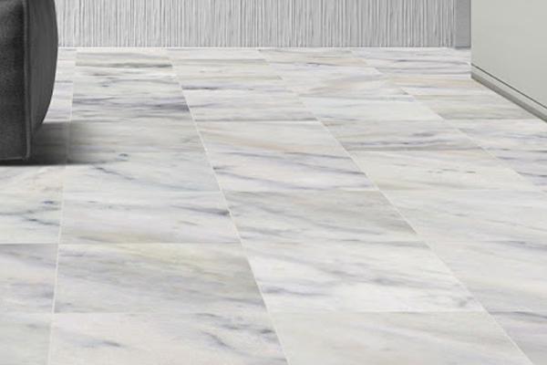 remora-pulizie-trattamenti-marmo-graniglia