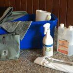 remora-pulizie-utilizzo-prodotti-professionali