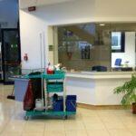 renmora-pulizie-sanificazioni-uffici